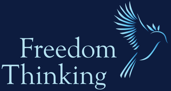Freedom Thinking